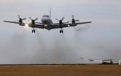 MH370-Khong-tac-tu-sat-hay-la-chuyen-bay-quotmaquot
