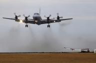 MH370-Khong-tac-tu-s