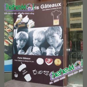 Pano quảng cáo 1020