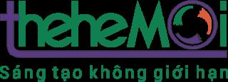 logo thm