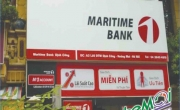 Biển quảng cáo đẹp đa dạng chất liệu