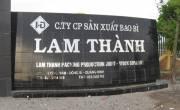 Những điều nên biết khi đặt biển quảng cáo tại Hà Nội