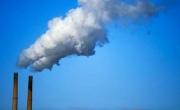 Khí thải carbon toàn cầu sắp đạt 36 tỷ tấn.