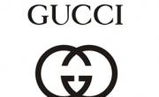 Ví thời trang nam Gucci