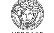 Thắt lưng Versace hàng hiệu