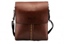 Túi xách nam Bally thương hiệu nổi tiếng của Thụy sỹ