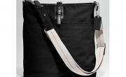 Túi đựng ipad hàng hiệu và túi ipad Coach New Hampton