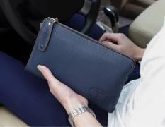 Mua túi ví cầm tay Clutch tại Hà Nội và Hồ Chí Minh