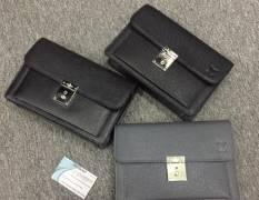 Địa chỉ mua ví da nam, bóp da nam thời trang Louis Vuitton Quận 3, Quận 5, Quận 10
