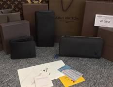 Mua ví da nam Louis Vuitton thời trang Huyện Nhà Bè, Huyện Bình Chánh