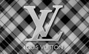 Lịch sử thương hiệu Louis Vuitton