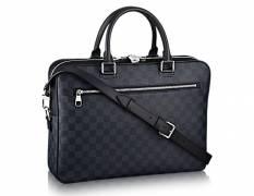 Những mẫu túi xách nam Louis Vuitton được yêu thích nhất hiện nay