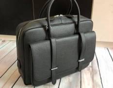 Túi xách nam Hermes siêu cấp thời trang và đẳng cấp