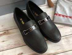 Giày tây Prada like Auth đẳng cấp và sang trọng