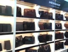 Menshop79 Cầu Giấy - Thời trang nam đẹp và cá tính