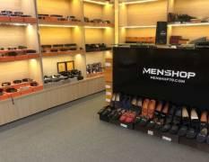 """Menshop79 fashion""""thánh địa"""" thời trang dành cho nam giới"""