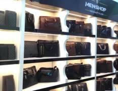 Menshop79 Hà Nội địa chỉ mua sắm lí tưởng cho các quý ông lịch lãm