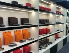 Menshop79 Phú Nhuận - Địa chỉ mua sắm lý tưởng giành cho các quý ông