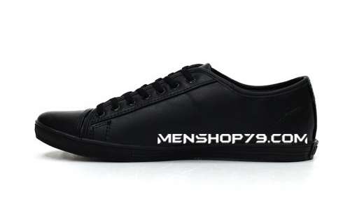 Giày converse nam đen
