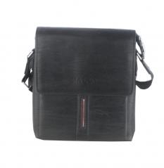 Túi Ipad Bally Đẹp TXN029