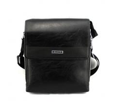 Túi xách ipad Bally thời trang TXN121