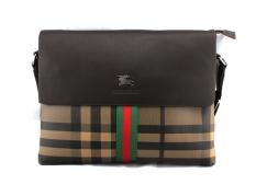 Túi đựng ipad dài Burberry TXN127