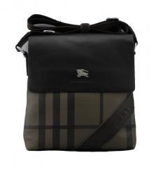 Túi ipad Burberry thời trang TXN148