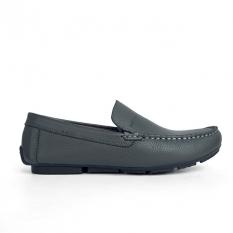 Giày lười nam Geox thời trang GN22