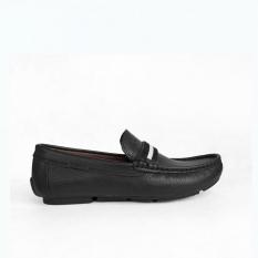 Giày mọi nam Geox GN23
