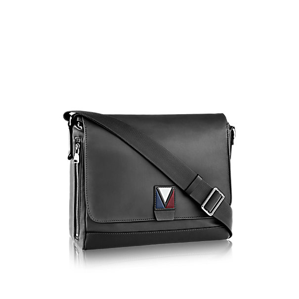 Túi đeo chéo Louis Vuitton Cross TXN184