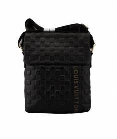 Túi xách nam ipad Louis Vuitton TXN153