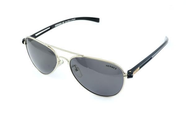 Mắt kính Hermes super fake MK006