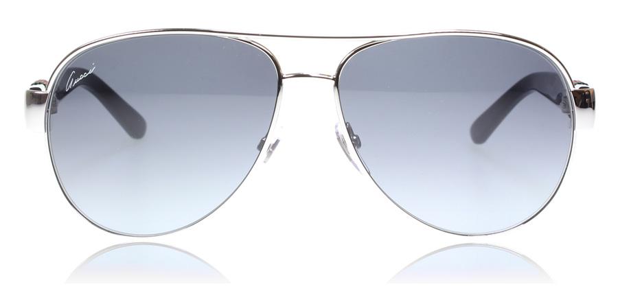 Mắt kính Gucci super fake MK009
