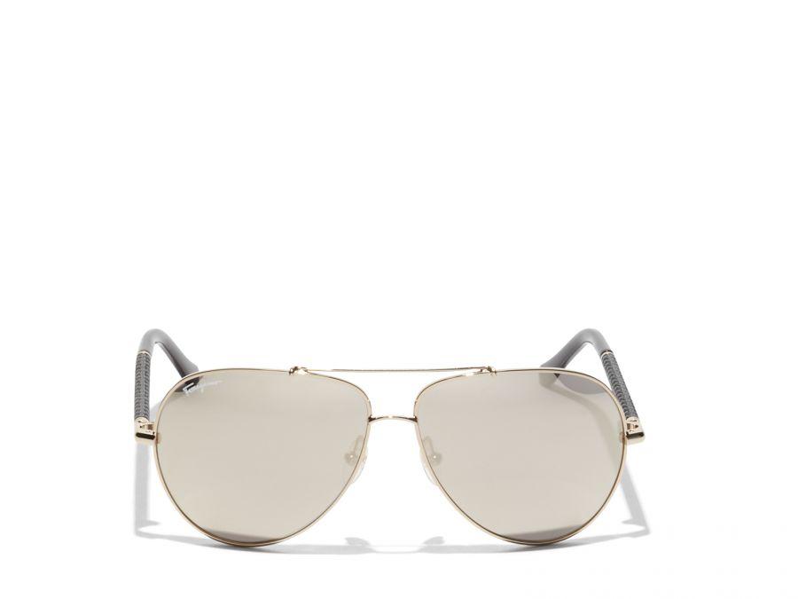 Mắt kính Salvatore thời trang MK014