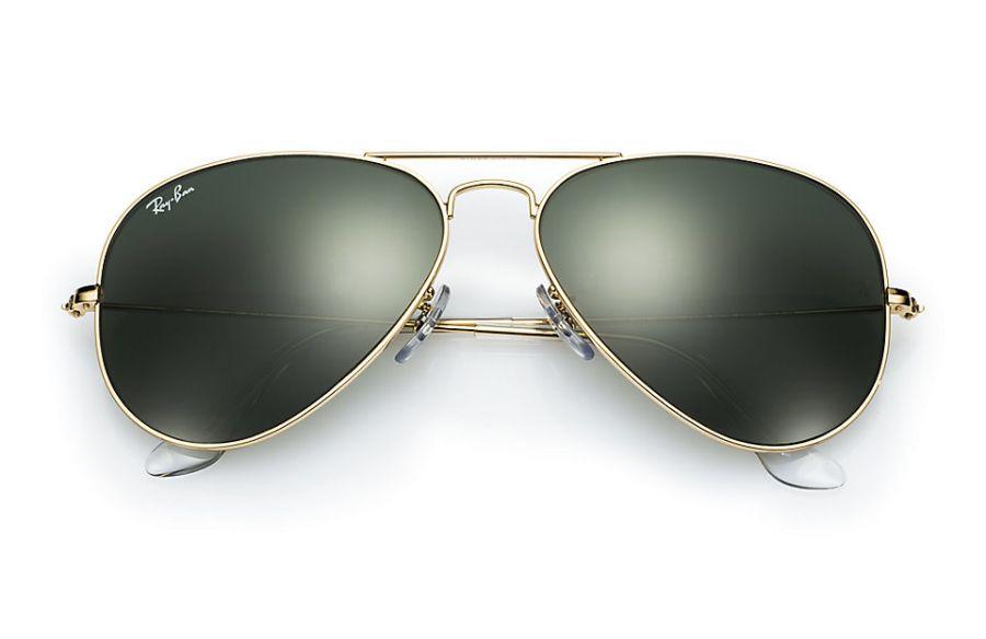 Mắt kính Rayban thời trang MK020
