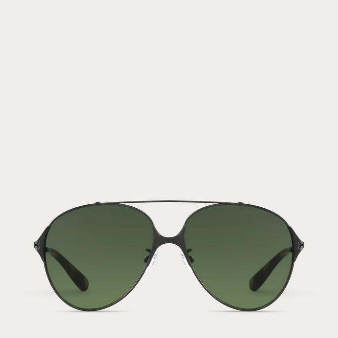 Mắt kính Bally nam thời trang MK024