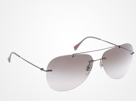 Mắt kính Prada super fake MK032