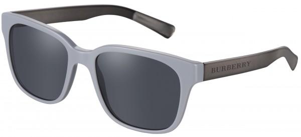 Mắt kính nam Burberry MK034