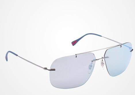 Mắt kính hàng hiệu Prada MK030