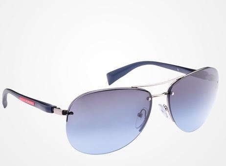 Mắt kính thời trang Prada nam MK031