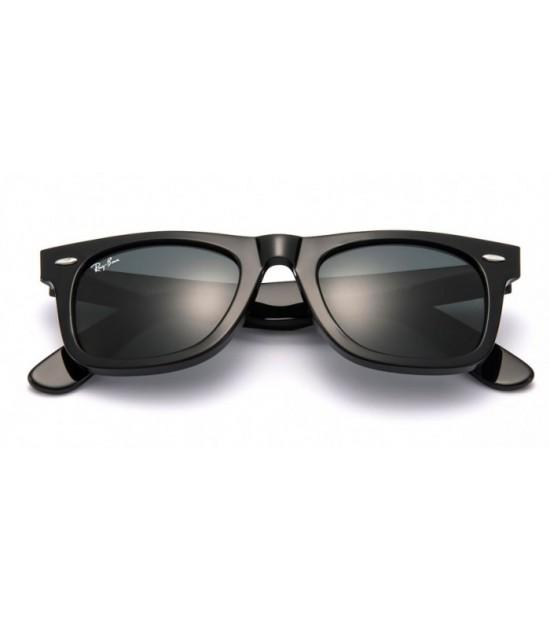 Mắt kính Ray Ban nam hàng hiệu MK035