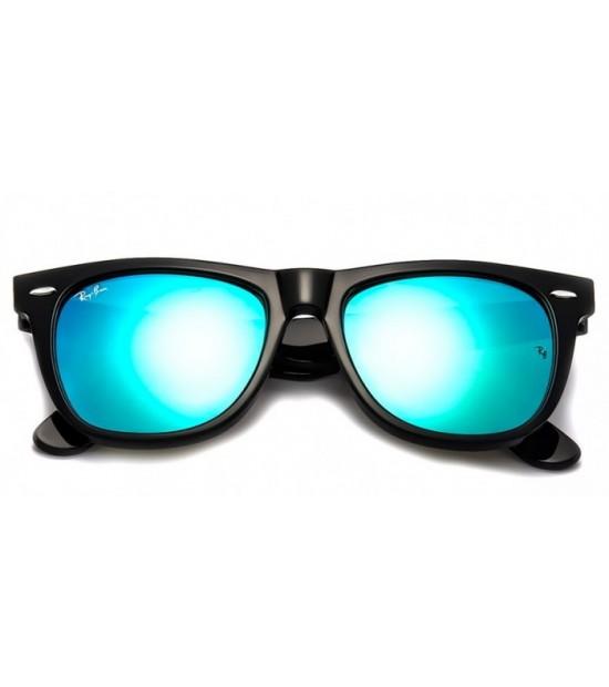 Mắt kính Ray Ban thời trang MK036