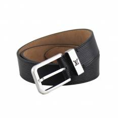 Dây Thắt Lưng Louis Vuitton TLN058