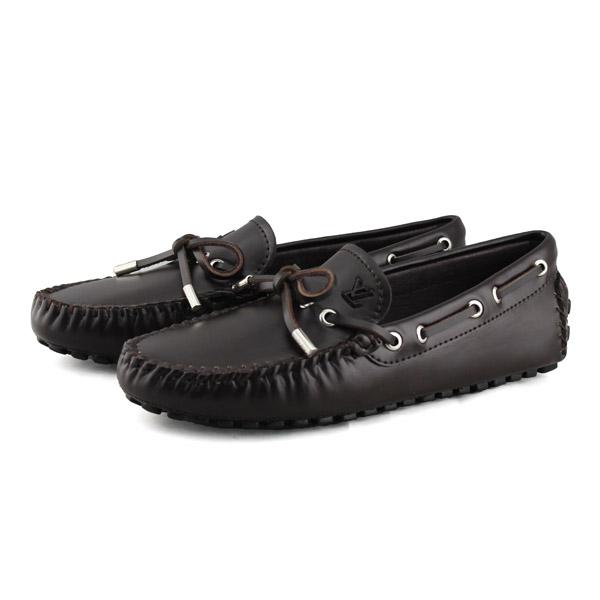 Giày lười nam Louis Vuitton GN30