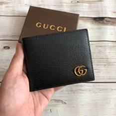 Bóp Gucci nam thời trang VNHH18