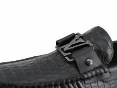 Giày nam hàng hiệu Louis Vuitton đang được ưa chuộng nhất