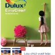 Bang-mau-son-Dulux-Easy-Clean