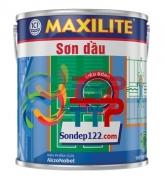 SON-DAU-MAXILITE-MAU-CHUAN-3L