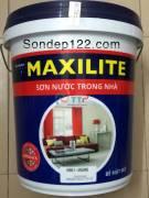 SON-NUOC-TRONG-NHA-MAXILITE-18L