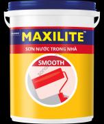 Son-trong-nha-Maxilite-Smooth-18L